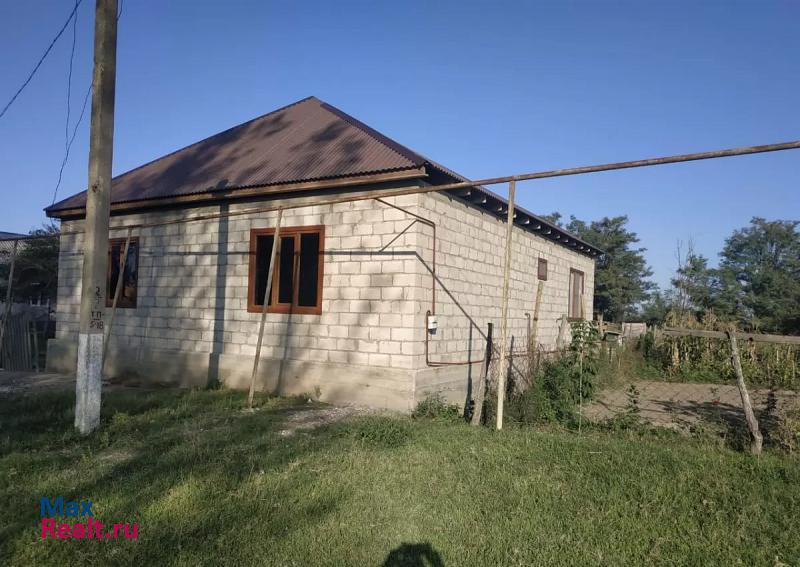 дом окружает фото станица курдюковская нашей