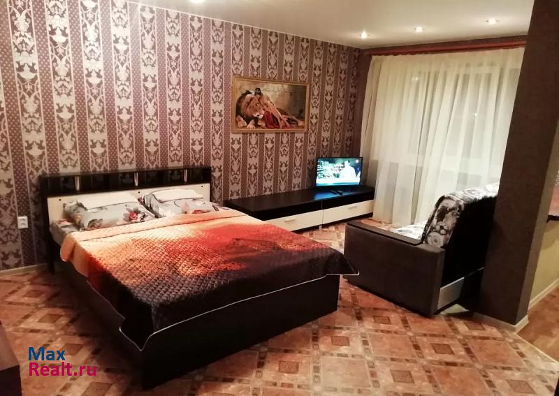 визуализация аренда квартир в ленинске кузнецком с фото каждый наш шкаф-купе