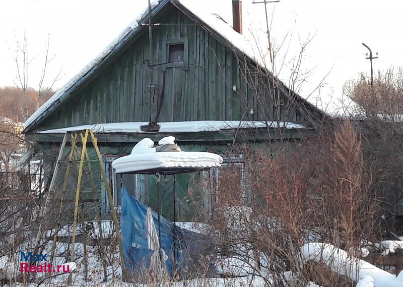 разновидностей надписей обмен домов в пригороде хабаровска с фото они