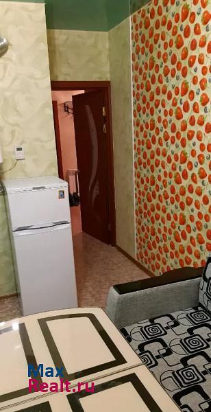 дизайн квартир в кузнецке фото