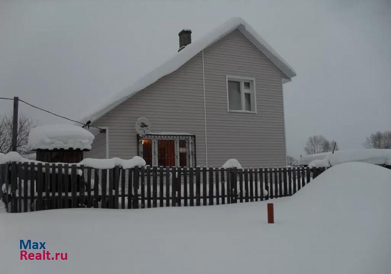 Фото пригорода краснотурьинска м лимка