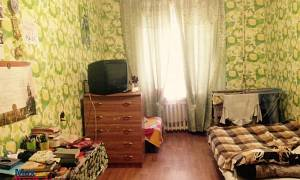 снять комнату Санкт-Петербург Черная речка